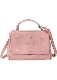 Borsa con fiori, bpc bonprix collection