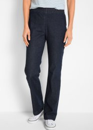 "Jeans elasticizzato ""Largo"", bpc bonprix collection"