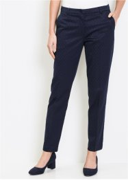 Pantalone, bpc selection