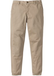 Pantalone regular fit tapered, RAINBOW