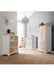 Mobile basso, bpc living bonprix collection