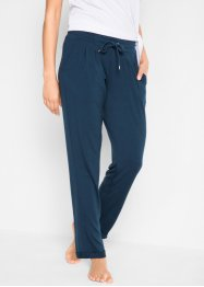 Pantalone lungo per wellness, bpc bonprix collection