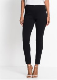 Treggings modellante, BODYFLIRT