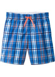 Pantaloncino da bagno, bpc bonprix collection