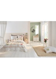 Cassettiera, bpc living bonprix collection