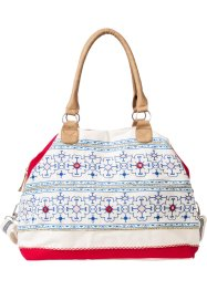 Borsa da viaggio, bpc bonprix collection