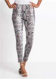 Leggings, BODYFLIRT