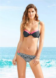 Slip per bikini, bpc bonprix collection