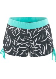 Pantaloncino per bikini, bpc bonprix collection
