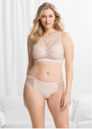 Bralette senza ferretto, bpc selection