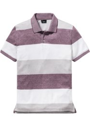 Polo a righe, bpc bonprix collection