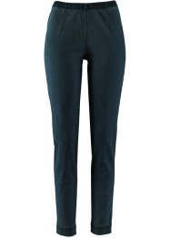 "Leggings in jeans ""Stretto"", bpc bonprix collection"