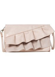 "Pochette ""Volant"", bpc bonprix collection"