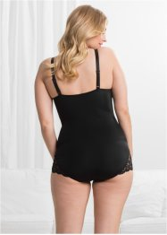 Body modellante livello 1, bpc bonprix collection - Nice Size