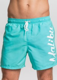 Pantaloncini da mare, bpc bonprix collection