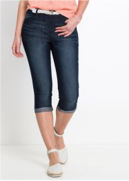 Jeggings 3/4, John Baner JEANSWEAR