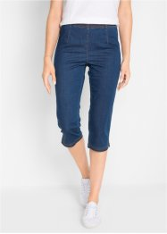 Pinocchietto di jeans, bpc bonprix collection