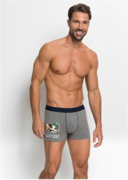 "Boxer ""Oktoberfest"" (pacco da 3), bpc bonprix collection"