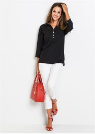 Blusa in maglina, bpc selection