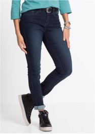 Jeggings modellante, John Baner JEANSWEAR