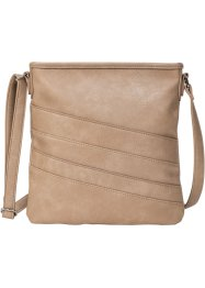 "Borsa a tracolla ""Basic"", bpc bonprix collection"