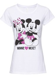 "T-shirt ""Mickey Mouse"", Disney"