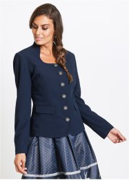 Blazer in stile country, bpc selection premium