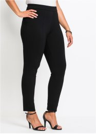 Treggings modellanti, BODYFLIRT