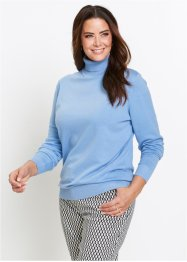 Pullover dolcevita, bpc selection