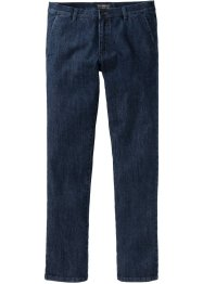 Jeans chino, bpc selection