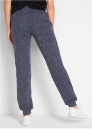 Pantaloni da jogging lunghi livello 1, bpc bonprix collection