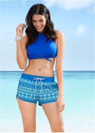 Pantaloncino da spiaggia, bpc bonprix collection