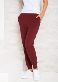 Pantaloni harem, bpc bonprix collection