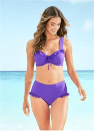 Panty per bikini, bpc selection