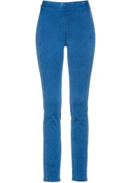 Jeggings ultra elasticizzato, bpc selection