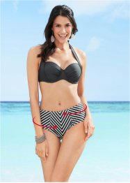Panty modellante per bikini (pacco da 2), bpc bonprix collection