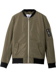 Bomber foderato, bpc bonprix collection
