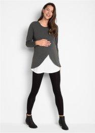 new products 4573f 3b852 Abbigliamento premaman per mamme in dolce attesa | bonprix