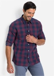Camicia regular fit, bpc selection