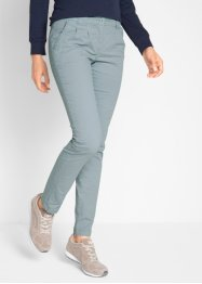Pantaloni chino, bpc bonprix collection