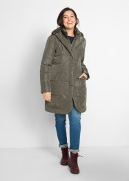 Cappotto imbottito, bpc bonprix collection