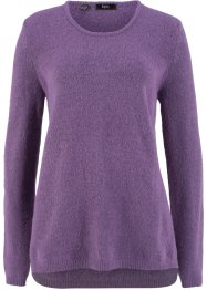 Maglione morbido, bpc bonprix collection