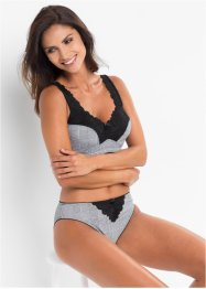 Reggiseno minimizer senza ferretto, bpc selection