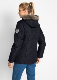 Giacca invernale 2 in 1, bpc bonprix collection