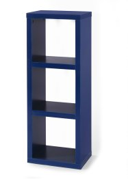 "Scaffale Kenia"" 3 scomparti, bpc living bonprix collection"