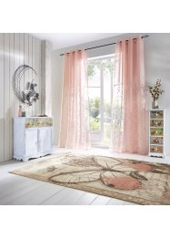 Tappeto con farfalla, bpc living bonprix collection