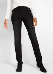 Jeans effetto snellente, bpc bonprix collection