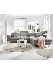 Tappeto rotondo da interno ed esterno, bpc living bonprix collection