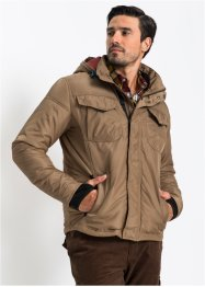 Giacca imbottita regular fit, bpc bonprix collection