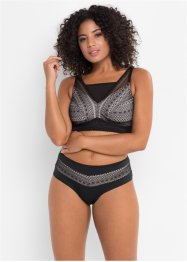 Bralette, bpc selection